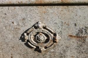 commune de Nuillé sur Vicoin-inventaire patrimoine