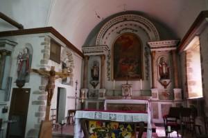 Thuboeuf, église - MF (13)