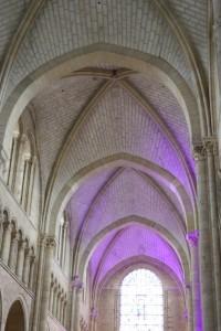 la cathédrale (28)