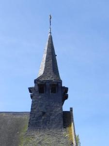 Eglise Saint-Gault (10)