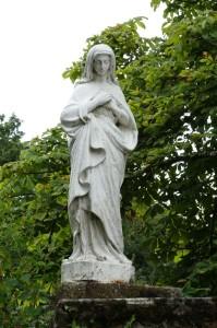 Ste Anne-calvaire   (5)