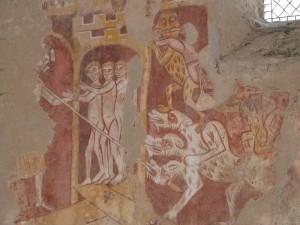 Fresques-eglise-st-hilaire-asnieres