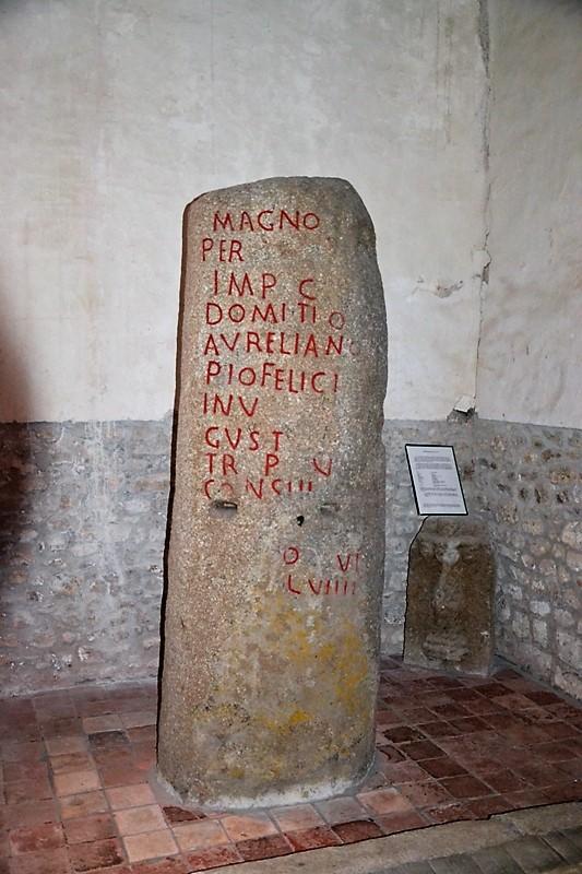 Aurélien 002