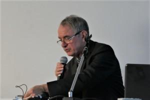 Conférence 8 février - D. Pichot