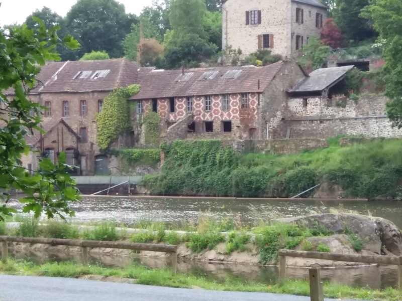 Rochefort 2016